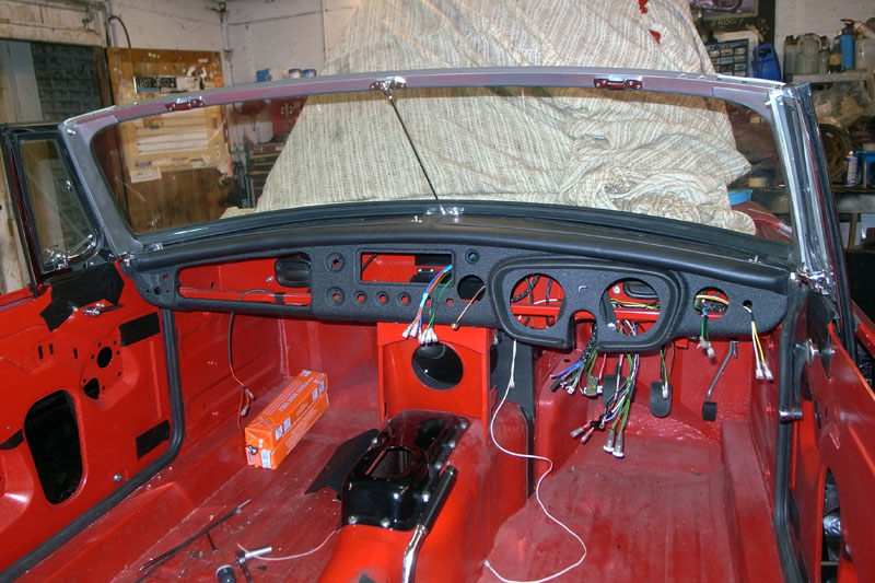 1966 mgb tourer rh dmarriott co uk mgb roadster wiring loom mgb wiring loom kit